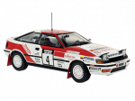 toyota-c.png